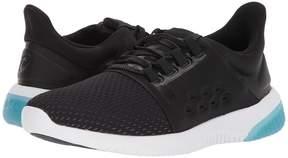Asics GEL-Kenun Lyte Women's Running Shoes