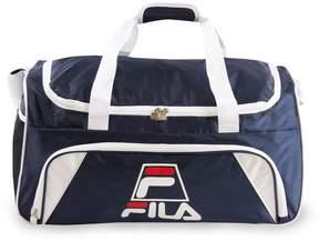 Fila Crew 22-Inch Duffel Bag