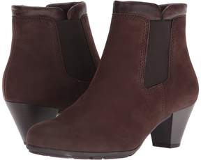 Gabor 55.642 Women's Pull-on Boots