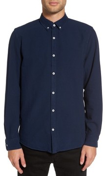 Joe's Jeans Men's Classic Sport Shirt