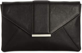 INC International Concepts I.n.c. Luci Envelope Clutch, Created for Macy's