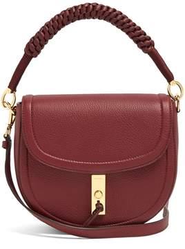 Altuzarra Ghianda leather shoulder bag