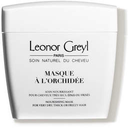 Leonor Greyl Masque a L'Orchidee Nourishing Mask