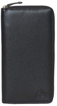 Dopp SoHo Rfid-Blocking Passport Wallet