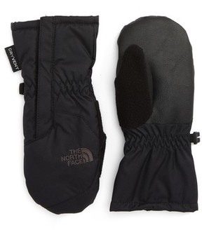 The North Face Toddler Heatseeker(TM) Insulated Mittens