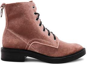 Dolce Vita Bardot Boot
