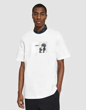 Oamc Davis T-Shirt