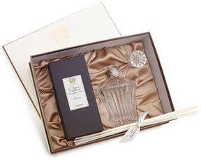 Antica Farmacista Prosecco Decanter & Fragrance Set, 16.8oz