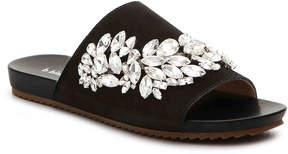 Bill Blass Momo Slide Sandal - Women's
