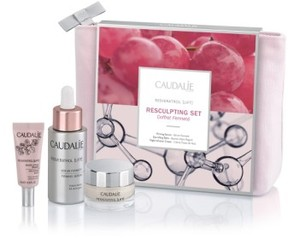 Caudalie Ultimate Resculpting Set