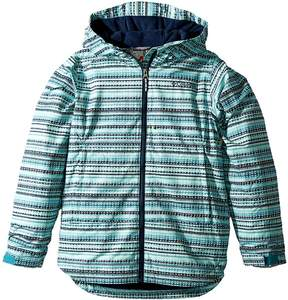 Columbia Kids Misty Mogul Jacket Girl's Coat
