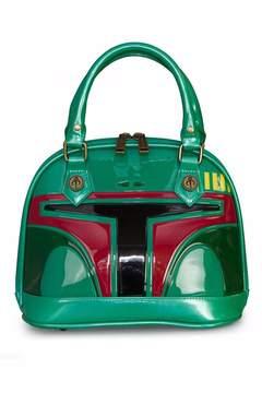 Loungefly Boba Fett Handbag