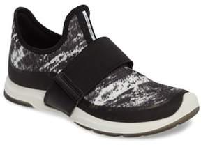 Ecco BIOM Amrap Band Sneaker