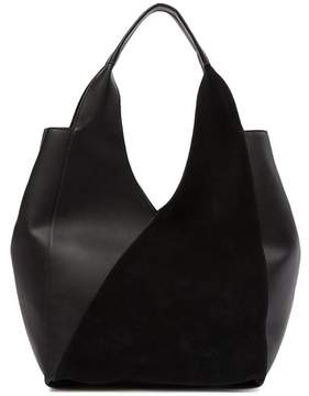 French Connection Keira Tote
