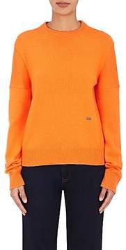 CALVIN KLEIN 205W39NYC Women's 205 Cashmere Sweater