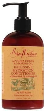 Shea Moisture Sheamoisture SheaMoisture Manuka Honey Conditioner