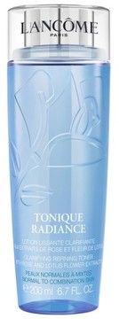 Lancôme Tonique Radiance Clarifying Exfoliating Toner
