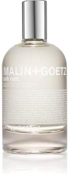 Malin+Goetz Women's Dark Rum Eau de Parfum 100ml