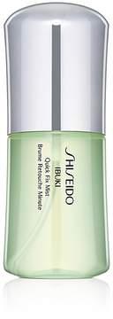 Shiseido Ibuki Quick Fix Mist