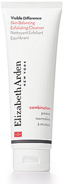 Elizabeth Arden Visible Difference 4.2-oz. Skin Balancing Exfoliating Cleanser