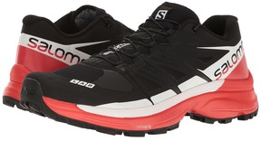 Salomon S-Lab Wings 8 SG Athletic Shoes