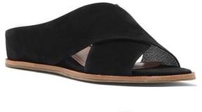 ED Ellen Degeneres Women's Treya Slide Sandal
