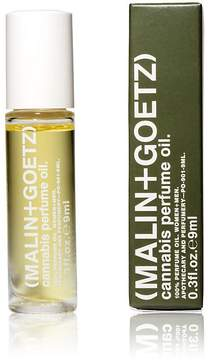Malin+Goetz Women's Cannabis Perfume Oil
