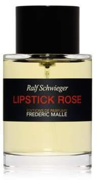 Frédéric Malle Lipstick Rose Parfum/3.38 oz.