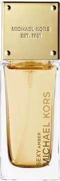 Michael Kors Sexy Amber