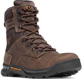 Danner Crafter 8 Non Metallic Toe Boot (Men's)