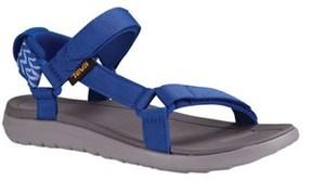 Teva Women's Sanborn Universal Sport Sandal.