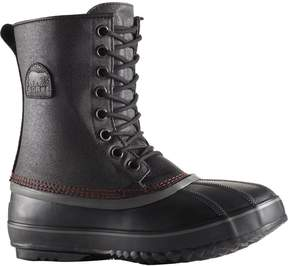 Sorel 1964 Premium T Canvas Boot
