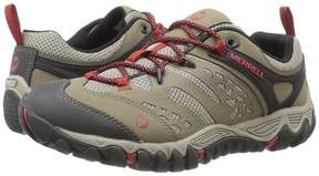 Merrell All Out Blaze Vent Women's Shoes