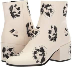 Dolce Vita Mollie Women's Shoes