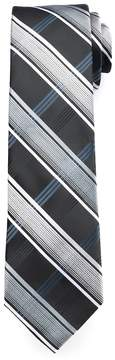 Arrow Men's Patterned Tie
