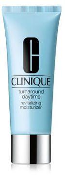 Clinique Turnaround Daytime Revitalizing Moisturizer