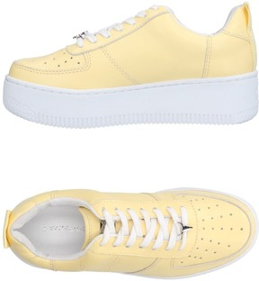 Windsor Smith Sneakers
