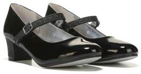 Nine West Kids' Patrece Mary Jane Pre/Grade School