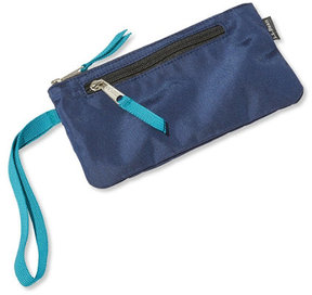 L.L. Bean Everyday Lightweight Clutch