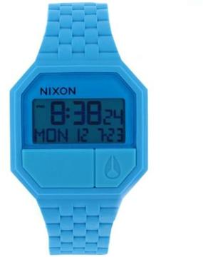Nixon A169-917 Men's Re-Run Watch