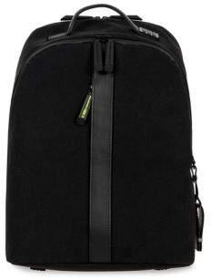 Bric's Moleskine Classic Backpack