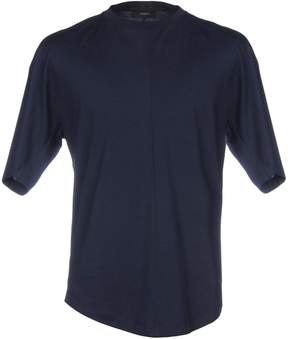 Joseph T-shirts
