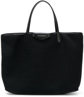 Givenchy large Antigona shopper tote