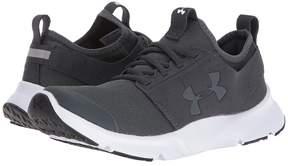 Under Armour UA Drift RN Mineral Women's Running Shoes