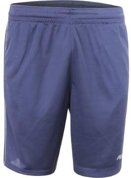 Fila Men's Sidewalk Drawstring Mesh Shorts
