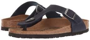 Birkenstock Gizeh Vegan Women's Sandals