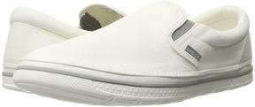 Crocs Norlin Slip-On Men's Slip on Shoes