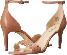 Nine West Idrina Women's Shoes
