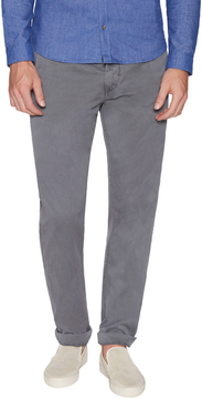 Closed Men's Relaxed Chino