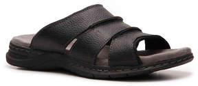 Dr. Scholl's Men's Dr. Scholls Shoes Gordon Slide Sandal